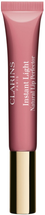 Instant Light Natural Lip Perfector by Clarins
