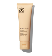 RE9 Advanced Cellular Renewal Mask by arbonne