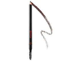 Eyebrow Pencil by black Up