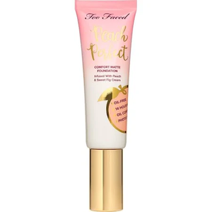 Peach Perfect Foundation by Too Faced