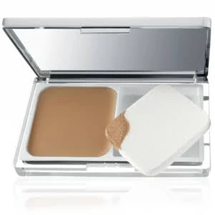 Up For Perfect Skin Tone Color 15 Ivoryclair by Clinique