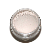 Mineral Powder Eye Shadow Liner Creme Brulee by The Purple Goat