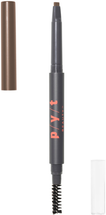 Defining Brow Pencil by PYT Beauty