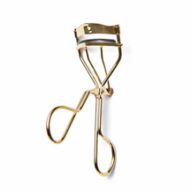 Eyelash Curler by Mad Hippie