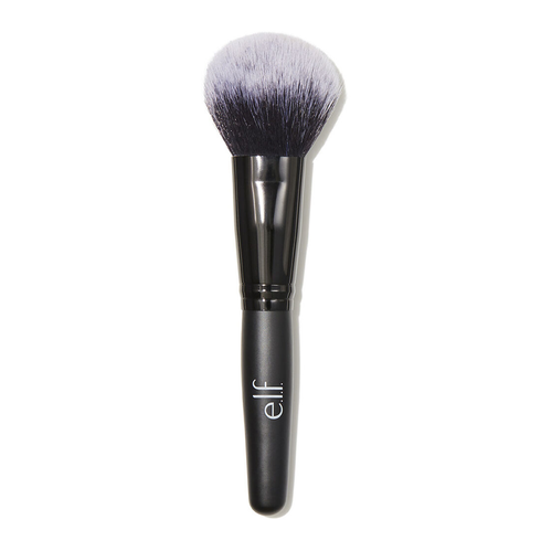 Flawless Face Brush by e.l.f.