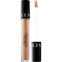Bright Future Gel Serum Concealer by Sephora Collection