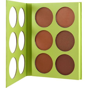 Book Of Beauty Bronze Textures by Pixi by Petra