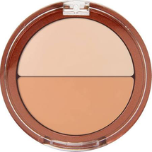 Concealer Duo - Natural by mineral fusion