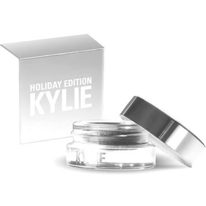 Holiday Edition Creme Gel Liner by Kylie Cosmetics