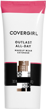 Outlast All-Day Primer by Covergirl