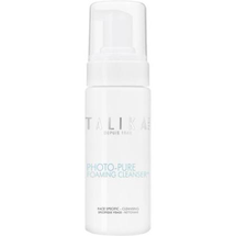 Lash Conditioning Cleanser by talika