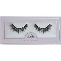 Spellbound False Lashes by house of lashes