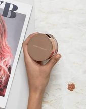 Natural Glow Loose Bronzer Bondi by Nude by Nature