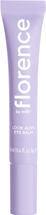 Look Alive Eye Balm by Florence by Mills