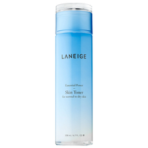 Essential Power Skin Toner for Normal to Dry Skin by Laneige