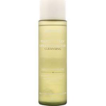 Perfect Clean Lip &  Eye Remover by Mamonde