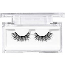 Flawless Luxe Faux Mink False Lashes by velour lashes