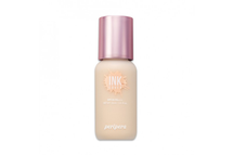 Inklasting Cover Foundation by peripera