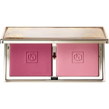 Blush Bouquet Dual Blush Palatte by jouer