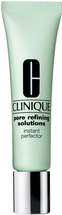 Pore Refining Solutions Instant Perfector by Clinique