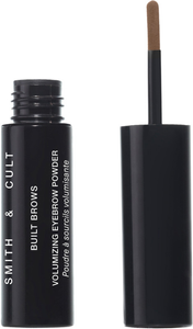 Built Brows Volumizing Eyebrow Powder by Smith & Cult