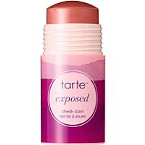 Cheek Stain by Tarte #2