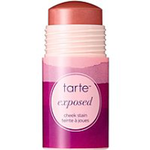 Cheek Stain by Tarte