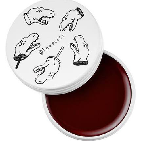 Dinoplatz Lip Balm by too cool for school #2