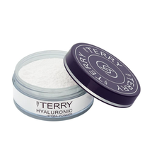 Hyaluronic Hydra-Powder by By Terry