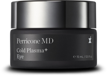 Cold Plasma + Eye by Perricone MD
