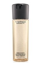 Mineralize Charged Water Skin Hydrating Mist by MAC
