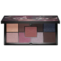 The Fearless Eyeshadow Palette by Ciate London