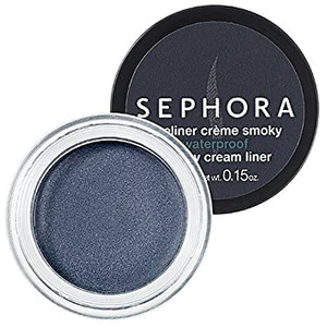 Smoky Waterproof Cream Liner by Sephora Collection