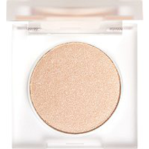 Highlighter by KKW Beauty