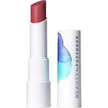Be Sweet Tinted Lip Balm by POPSUGAR
