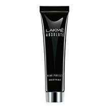 Absolute Blur Perfect Makeup Primer by lakme