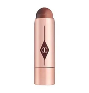 Beach Stick by Charlotte Tilbury
