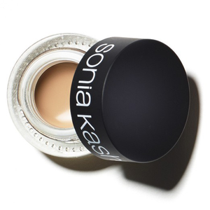 All Covered Up Concealer by sonia kashuk