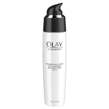 Regenerist Regenerating Lotion with Sunscreen SPF 15 by Olay