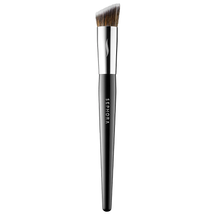 Pro Angled Contour Brush #75 by Sephora Collection