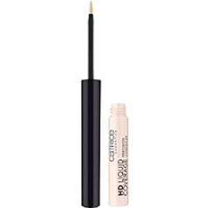 HD Liquid Coverage Precision Concealer by Catrice Cosmetics