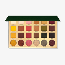 ES42 DOWN-TO-EARTH Shadow Palette by kara