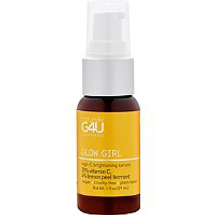 Glow Girl - High-C Brightening Serum by Naturally G4U