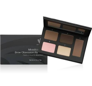 Moodstruck Brow Obsession Palette - Blond by younique