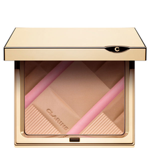 Colour Accents Face & Blush Powder by Clarins
