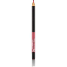 Lip Definer by The Body Shop