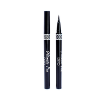 Long Lasting Eyeliner by Dito Cosmetics