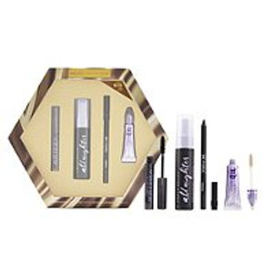 4-Piece Holiday Hall Of Fame Set by Urban Decay