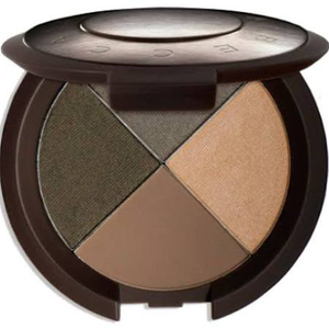 Ultimate Eye Color Quad - Eclipsed by BECCA