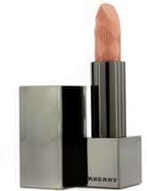 Lip Cover Soft Satin Lipstick by Burberry Beauty